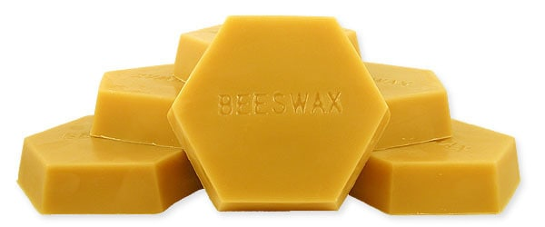 1-lb-beeswax-6-pieces