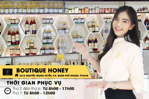 he-thong-phan-phoi