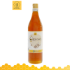 MẬT ONG HOA CAFE BEHONEY BEAR 600ML