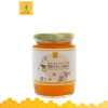 behoney bear CaPhe 180