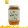 behoney bear thiennhien 380
