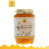 zbehoney bear nhan 380