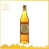 A01043 BEE  HOANHAN  600ML 3