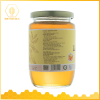 A01046 BEE  CAPHE 380ML 2