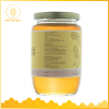 A01046 BEE  CAPHE 380ML 3