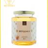 Mật ong xuất khẩu BEHONEX 280 ML