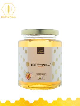 A01029 Mật ong xuất khẩu [ BEHONEX EXPORT ]