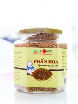 A02004 PHẤN HOA 100gr