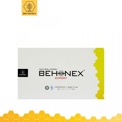 behonex stick trang 03 2