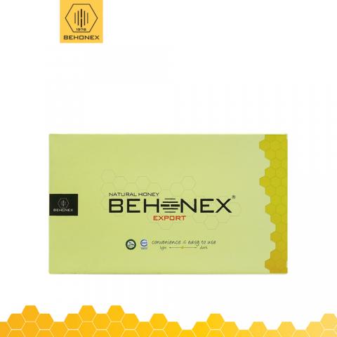 behonex stick vang 03 2