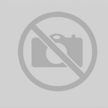 SỮA ONG CHÚA TƯƠI 100G [ FRESH ROYAL JELLY ]